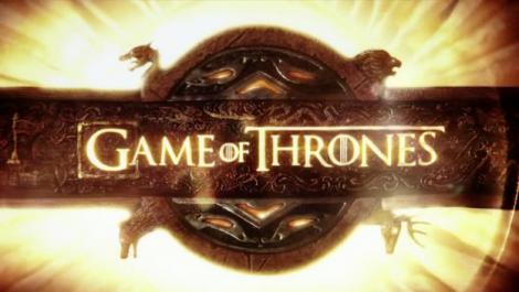 cenários reais de game of thrones , malta, pacotes para a baixa temporada em 2012 e 2013